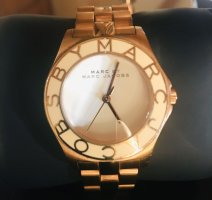 Uhr - MARC by MARC JACOBS