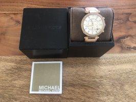 Uhr Michael Kors MK5633
