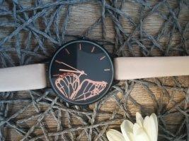 Bijou Brigitte Analog Watch multicolored