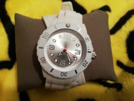 Uhr Style by Bipa