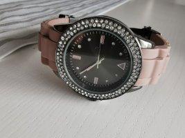 Uhr von Bijou Brigitte