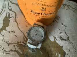 Uhr von Kenneth Cole New York