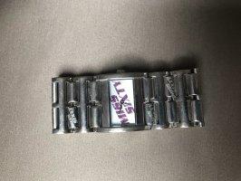 Miss Sixty Montre avec bracelet métallique argenté