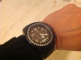 Uhr von VIPTime