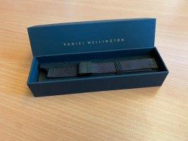 Uhrenband Daniel Wellington