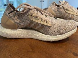 Ultraboost Laufschuhe/Adidas