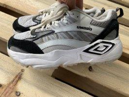 Umbro Sneaker