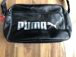 Puma Uniwersytecka torebka Wielokolorowy