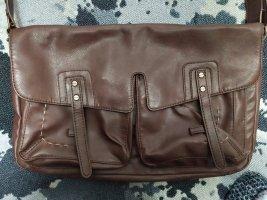 Umhängetasche Tasche Bohostyle Mexx  Unisex Qualität