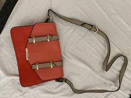 Accessorize Crossbody bag multicolored