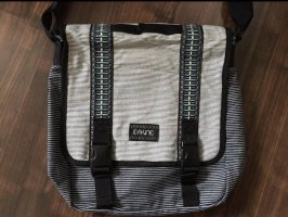 Dakine Crossbody bag grey-blue