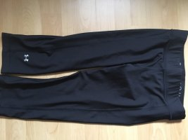 Under Armour Hose Leggins large