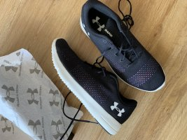 Under armour UA W RAPID Sportschuhe sneaker 40,5 9