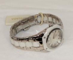 Ungetragene Armbanduhr von ESCADA