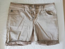 Blue Monkey Chino licht beige