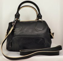 Ungetragene Longchamp Légende Handtasche