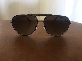 Ungetragene Replay Sonnenbrille RE400S