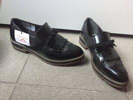 Ungetragene Schuhe von Tamaris