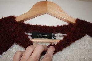 Ungetragener Wollpullover von Isabel Marant