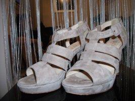 Unisa High Heels !!!BLACK WEEKS  -50% auf alle meine Produkte !!!