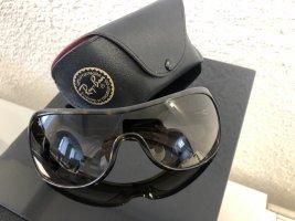 Rayban Gafas de piloto marrón-marrón oscuro