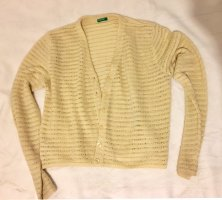 United colors of Benetton strick Cardigan