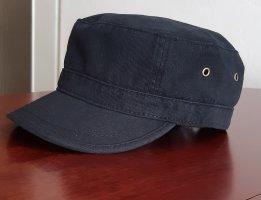 Urban Army Cap Damen