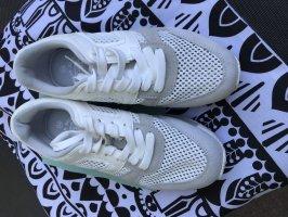 Urban Brand Sneakers Gr.38
