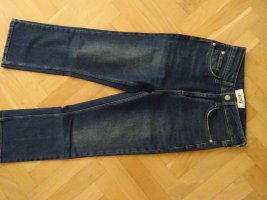 Urban Outfitters - BDG Kick Jean
