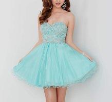 US Prom dress