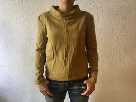 UVR Connected Pullover Angel, Gr. XS