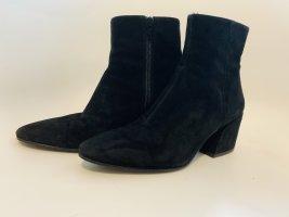 Vagabond-Ankle Boot