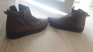 Vagabond Damen Schuhe