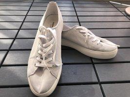 Vagabond Chaussure skate multicolore