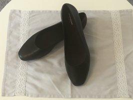 Vagabond Classic Ballet Flats black