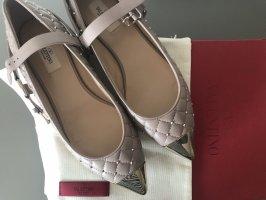 Valentino Ballerinas Gr. 39,5