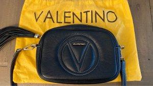 Valentino Crossbody Umhängetasche