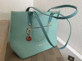 Valentino Damenhandtasche