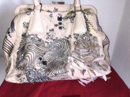Valentino Damentasche