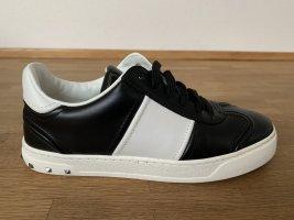 Valentino 'Flycrew' Sneaker, Größe 38