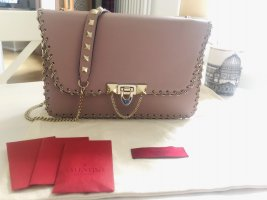 Valentino Garavani Cross Body Tasche