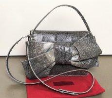 Valentino Garavani Handbag multicolored leather
