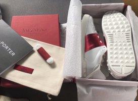 Valentino Garavani Sneaker neu
