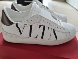 Valentino Garavani Sneaker VLTN Gr. 38