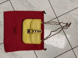 Valentino Glam Lock small Crossbody