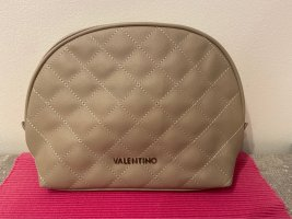 Valentino Makeup Bag multicolored