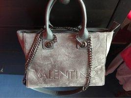 Valentino Lack Tasche