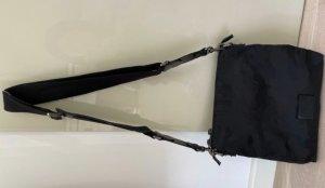 Valentino Nylon Crossbody Bag