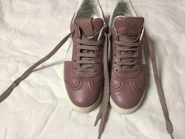 Valentino Rock Sud Sneakers