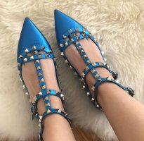 Valentino Rockstud Schuhe
